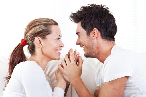 بهبود زندگی زناشویی